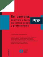 El_proyecto_de_intervencion_Stagnaro _DaRepresentacao