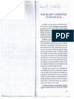 U3. Texto Lewin.pdf