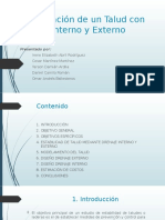 Estabilización Drenaje Interno y Externo.pptx
