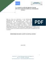 articles-396388_recurso_1.pdf