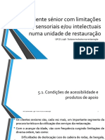 5. O cliente sénior com limitações motoras, sensoriais e-ou intelectuais numa unidade de restauração_pdf