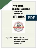 9TH-BS-BIT_BANK