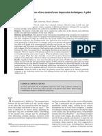 makzoumé.pdf