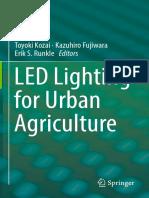 LED lighting forUA.pdf