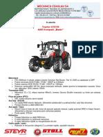 Mecanica Ceahlau SA.pdf