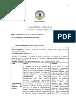 FICHA 2 SOBRE CARACTERISTICAS E CONSEQUENCIAS DO COMERCIO_DE_MARFIM.docx