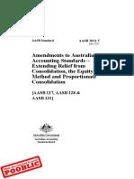 AASB 2011-5꞉2011 (EN) ᴾᴼᴼᴮᴸᴵᶜᴽ.pdf