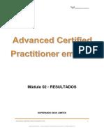 Practitioner-PNL-Andre-Sampaio-Modulo-02