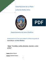 Universidad Nacional de La Plata.docx
