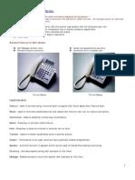 NEC-Dterm-Series-i-PrintVer[1]