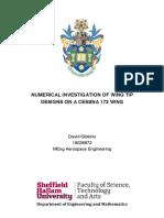 David Gibbins_Final Year Project Report.pdf