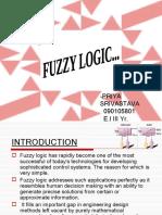 fuzzy logic 1