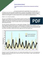Gopal Menon- How Do Sc Model Infectious Disease
