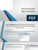 Text in miscare.pptx