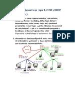 Practica 6 redes Locales.docx