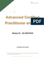 Practitioner-PNL-Andre-Sampaio-Modulo-05