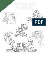 desenhos 3ºperíodo.docx