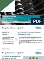 Smart Expert Versao Compacta