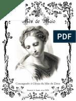 O Mês de Maria