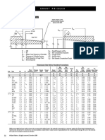 Tool_Joint_Dimensional_Value