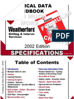 Tech_Data_Handbook_Electronic