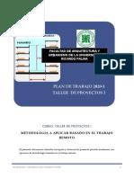 PLAN DE TRABAJO TP1.pdf