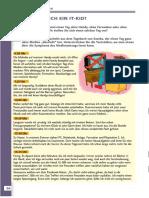 322893947-Kon-takt-3-Lehrbuch.pdf
