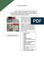 GRUPO BR manufacturing.pdf