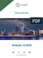 Melhores respostas Discursivas 15-2020.pdf