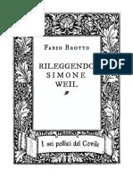 Sei_pollici_04_Rileggendo_Simone_Weil.pdf