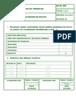 APR 49 operar prensas.doc