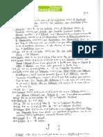 10/25_Dictionnaire touareg-français (Dialecte de l'Ahaggar) - Charles de Foucauld__J /j/ (708-714)