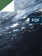 203-Speich