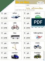 un-une-vehicules.pdf