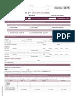 solicitud_cese_actividad.pdf