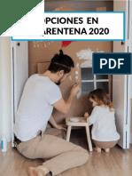 CHULÍSIMO Opciones Cuarentena 2020.pdf