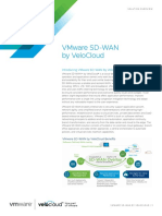 vmware-sd-wan-by-velocloud-overview_551681