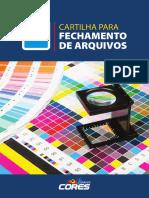 cartilha-cores.pdf