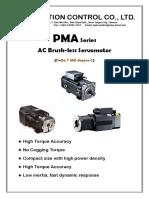 BBL HPB AC Servo Motor.pdf