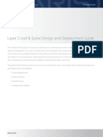 L2LS_Design_Guide