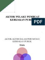 8.Aktor_Kebijakan (1).ppt