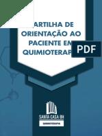 CARTILHA ORIENTACAO PACIENTE QUIMIOTERAPIA_REVISAO CLIENTE_RETIFICADA _DIGITAL 9