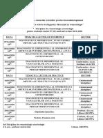 Orarul opțional REUMATOLOGIE rom_0.pdf