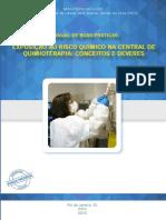 manual-exposicao-ao-risco-quimico.pdf