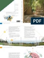 5CLES.pdf