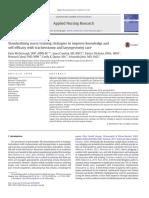 1-s2.0-S0897189716301215-main.pdf