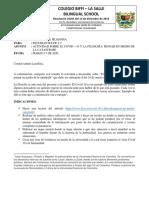 11º_FILOSOF╓A_FIL. URFARIS CORREA OSPINA_ACTIVIDADES PEDAGαGICAS VIRTUALES PARA CIERRE DE I PERIODO_2020