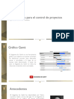 diagrama de pert y de gant 3 N.pdf