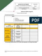 3.- IT-GO-15-12 Rev0 -Man-Alm-Mat-Sum-Cliente.doc