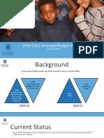 RCSD Revised Budget Presentation 4-28-20 V3 (002)